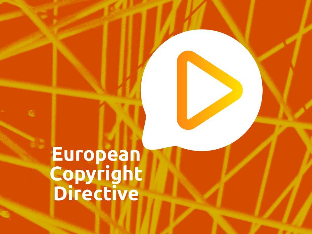 Europese-auteursrecht-richtlijn